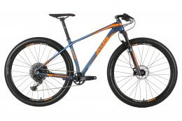 29 KNIHTG 900 ORANGE BLUE