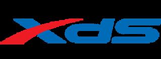 XDS Israel